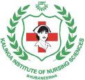 KINS-KIIT Logo